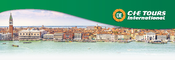 West Side Irish American Club Italian Tour 2018